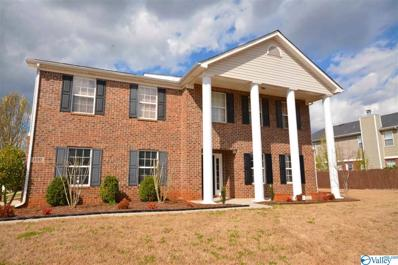 100 Dartford Drive, Madison, AL 35756 - MLS#: 1114603