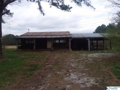 1660 Center Springs Road, Somerville, AL 35670