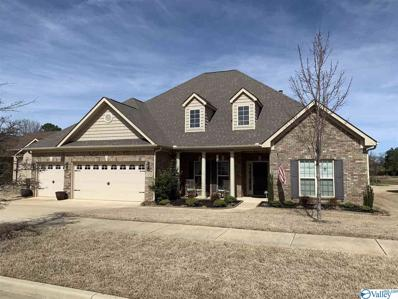 120 Greythorne Drive, Madison, AL 35758