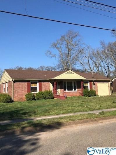 3907 Lakeview Drive, Huntsville, AL 35810 - MLS#: 1114616