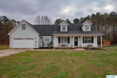 260 Lemon Tree Circle, Union Grove, AL 35175