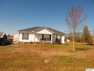 379 Randall Mullins Road, Toney, AL 35778