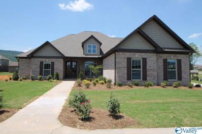 7520 Woodtrail, Owens Cross Roads, AL 35763