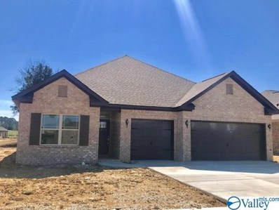 7507 Colibri Circle, Owens Cross Roads, AL 35763