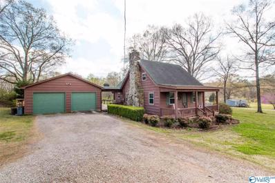 11915 Friend Road, Athens, AL 35611