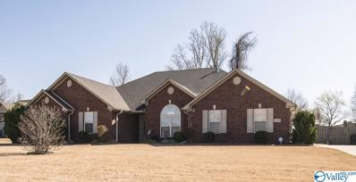 16618 Mulberry Lane, Athens, AL 35613