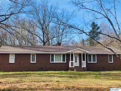 6030 Walnut Grove Road, Altoona, AL 35952