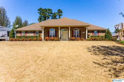118 Ridgerun Court, Madison, AL 35757