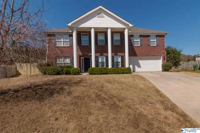 4801 Brownston Court, Owens Cross Roads, AL 35763