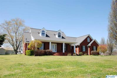 98 Meadow Lane, Rainsville, AL 35986
