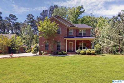 1070 Brownsferry Road, Madison, AL 35758