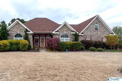 2822 Summerwind Drive, Decatur, AL 35603