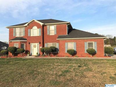 107 Brookhaven Lane, Harvest, AL 35749