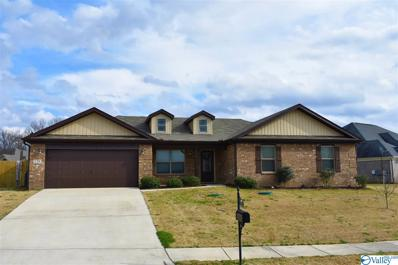 129 Engineer Court, Harvest, AL 35749