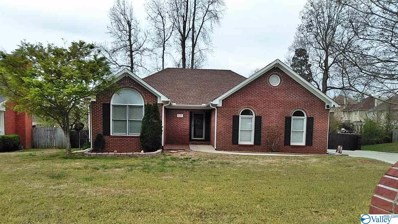 226 Chesapeake Blvd, Madison, AL 35757