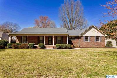 179 Plainview Drive, Owens Cross Roads, AL 35763