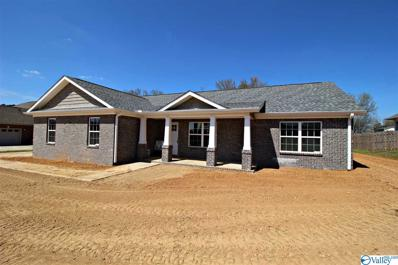 27337 Seven Pines Lane, Harvest, AL 35749