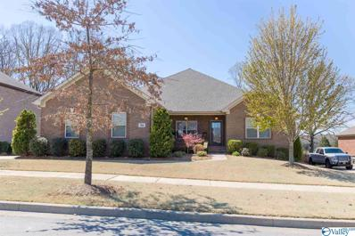 36 Autumn Ashe Road, Madison, AL 35756