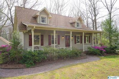 6508 Trailwood Drive, Huntsville, AL 35811 - #: 1115238