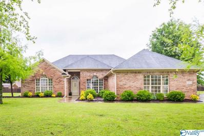 103 Danforth Drive, Harvest, AL 35749