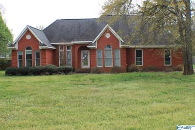 400 County Road 443, Hillsboro, AL 35643