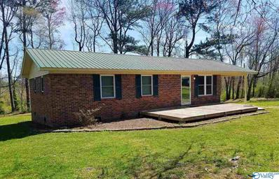 217 Lincoln Green Road, Fyffe, AL 35971