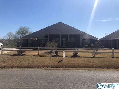 121 Ed Spears Road, Owens Cross Roads, AL 35763