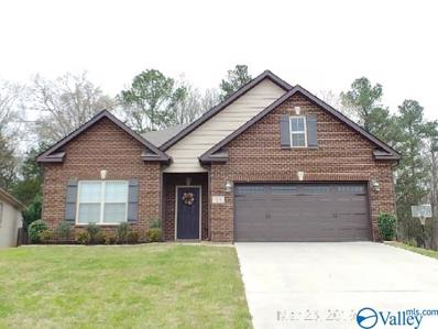 59 Churchill Trace, Decatur, AL 35603