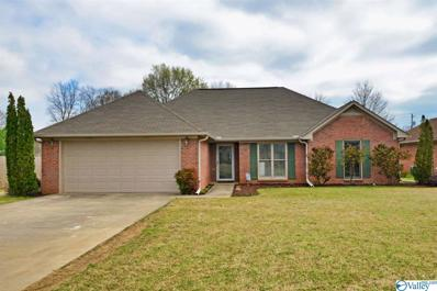 1702 Lake Pointe Drive, Decatur, AL 35601