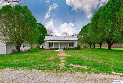 1260 Lofton Hall Road, Ardmore, AL 38449