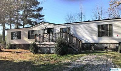 380 Ruth Circle, Huntsville, AL 35811 - #: 1115414