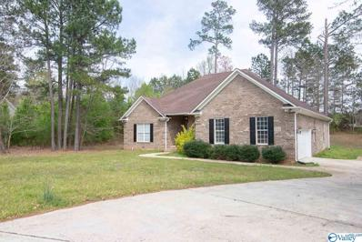 232 Bent Oak Circle, Harvest, AL 35749