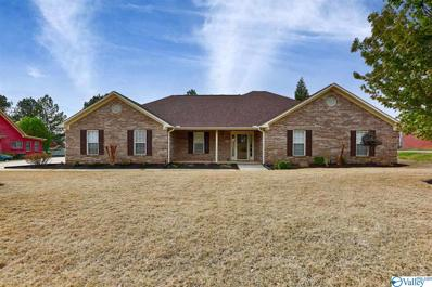 136 Waterbury Drive, Harvest, AL 35749