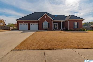 27 Hidden Creek Drive, Trinity, AL 35673