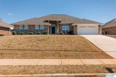 119 Bridge Crest Drive, Harvest, AL 35749