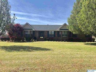 755 Hood Cove Road, Southside, AL 35907