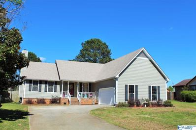 254 Usher Road, Madison, AL 35757