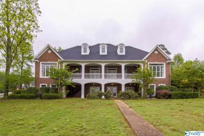 12836 Lookingbill Lane, Athens, AL 35611