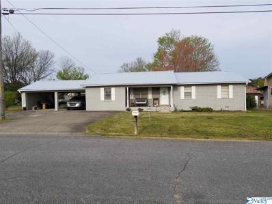 509 Brown Avenue, Attalla, AL 35954