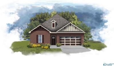 3018 Peevey Creek Lane, Owens Cross Roads, AL 35763 - #: 1115638