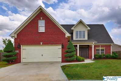 6603 Lizzie Lane, Owens Cross Roads, AL 35763