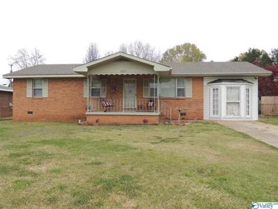 420 Clearview Street Sw, Decatur, AL 35601