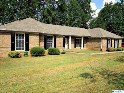 115 Coriander Lane, Harvest, AL 35749