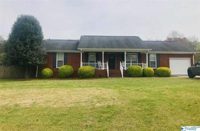 450 Valley Road, Oneonta, AL 35121