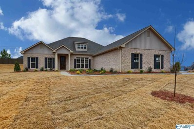 7422 Nature Walk Way, Owens Cross Roads, AL 35763