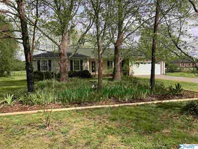 161 Dollywood Drive, Toney, AL 35773
