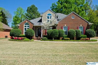 3208 Sweetbriar Road Sw, Decatur, AL 35603