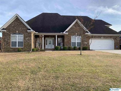 2223 Almon Way, Decatur, AL 35603 - #: 1115820