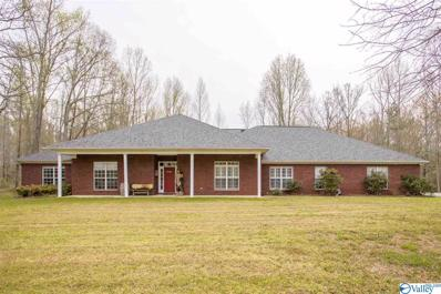 425 Nix Road, Hazel Green, AL 35750