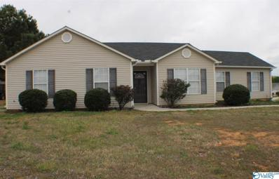 164 Fox Chase Trail, Toney, AL 35573